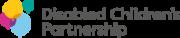 Disabled Children's Partnership logo